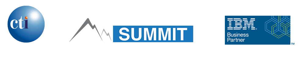 IT Summit